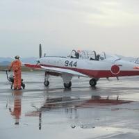 下関市「小月航空基地スウェルフェスタ2016」④
