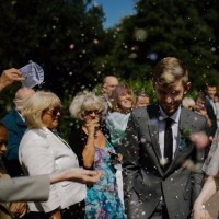 40代婚活|たくさんの人がいる婚活パーティーは…。