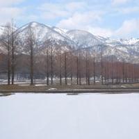 2月28日(火)