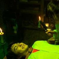 NGT48 『ひぐらしのなく頃に 綿流し編 後編』 160610!
