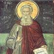 聖アルセニオ修道士    St. Arsenius