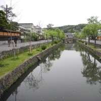 伊勢神宮へ 神巡り旅第10項(4)