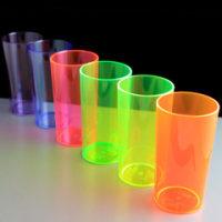 ���åפȥ��åפΰ㤤����cup �� glass