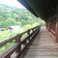 てくてく歩いて。。。南禅寺に~~。