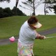 ましこゴルフ倶楽部(17/07)