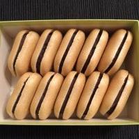 空也もなか 最中と言えば空也 空也と言えば銀座 銀座といえば空也 夏目漱石も虜 唯一無二の和菓子