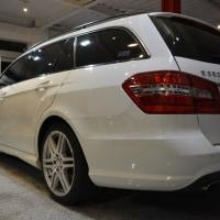 2011y M.BENZ E250 W AMGスポーツPKG新入庫です。