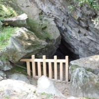 近畿四国遠征(石垣の色がきれいな徳島城の巻)