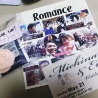 心にも記憶にもぜったいに残る 素敵な世界館での結婚式
