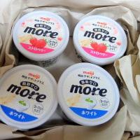 <monitor>明治 more