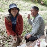 平成29年5月27日(土) 赤城オフ会🎵 (集合写真)