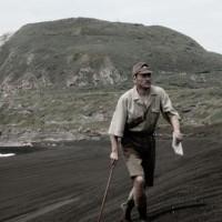 違和感の少ない戦争映画「硫黄島からの手紙」
