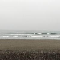 九州サーフトリップ LAST DAY