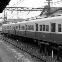 ★南海電鉄 1521系★