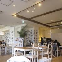 清祥庵~佐倉のステーキ&シーフードレストラン