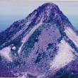 日本三百名山回顧№12、北海道、羅臼岳(百名山)