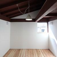 日本の美を伝えたい―鎌倉設計工房の仕事 190