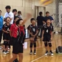 6月18日 ファミマカップ1回戦対藤沢クラブ