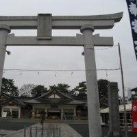広島旅行 最終日