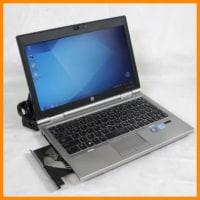 EliteBook2570P