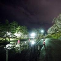 2017.4.23.(日) 八方台1
