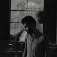 ティグラン・ハマシアン、屋久島の森でのソロ・ピアノ