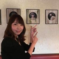 五泉市村松、喫茶店アピスト、2日間だけの復活です!