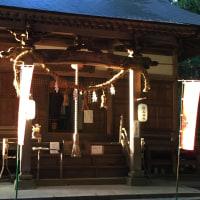 10月の日記24 ちゅーピーカレッジクレド教室講座