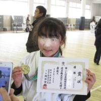 第89回全関西空手道選手権大会
