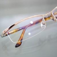 Starck eyes(スタルク アイズ) 「PL0001-0013」!