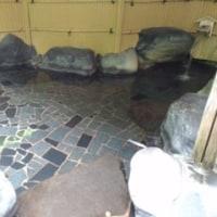 真木温泉は隠れ家の名旅館
