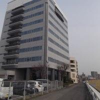 ソルコムの株主総会に出席(広島市を歩く143)