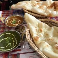 ネパール インド料理