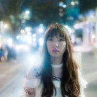 [ Erina ] Night-Portrait