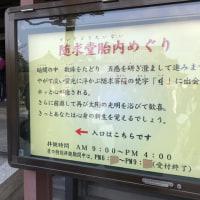 京都に行ってきました。その6。