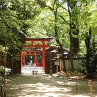 河合神社・(2017.05.07)