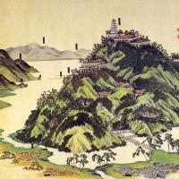 「安土山の謎-織田家と安土山」講演ご案内