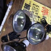 中古ズーメッドジャパン ランプソケット