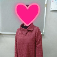2017.4.25 お教室