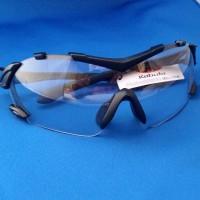 CORAZZA-II Photochromic サングラス