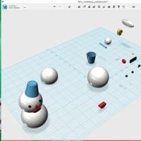 初心者は無料の凄い3DCAD「Autodesk Fusion360」のワンポイント情報のまとめ【レンダリング編】