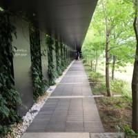 東洋文庫ミュージアム