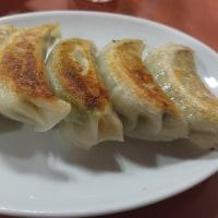 大宮で安くて旨い中華料理屋見つけました!