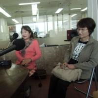 木更津駅周辺の、ちょっと昔のお話し