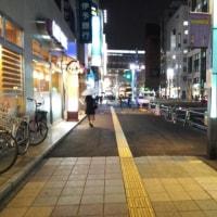 博多駅〜キャナルシティぶらぶら