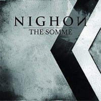 Nighon - The Somme