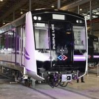 中国 鉄道輸出で苦戦