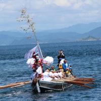 「潮目が見えるか その1~海売りは『漁師の問題』?」:連続エッセイ第3回