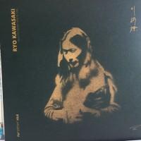 川崎遼のアナログレコード