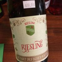 ワイン テイスティング クラス 4 ホリデーのワイン